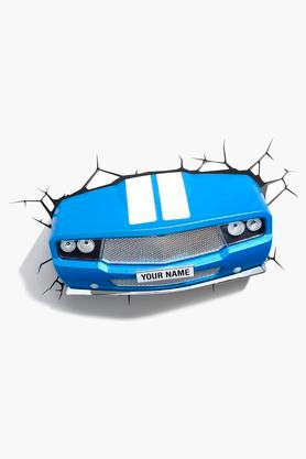 DREAM BEANS FX Classic Car 3D Deco Light