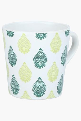 IVY -  Green Homeware Dining And Kitchen - Main