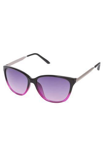 TITAN - Sunglasses - Main