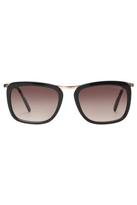b8a5e723f111 Get Great Discounts On Womens Sunglasses Online | Shoppers Stop