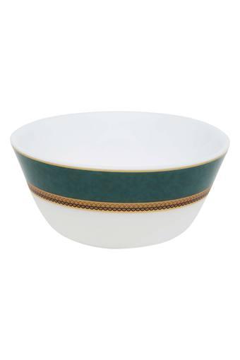 LAOPALA - Bowls - Main