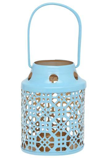 Falak Mini Lantern