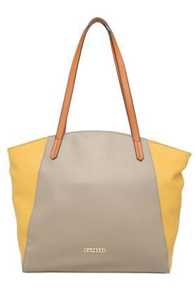 b545da64505a Buy Ladies Purse   Handbags Online
