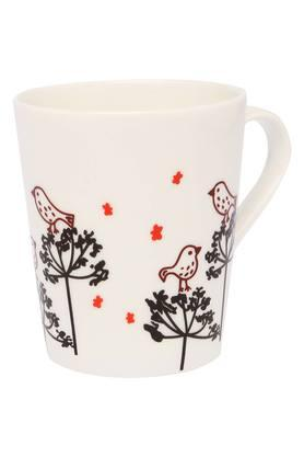 IVY Printed Coffee Mug - 203969267_9212