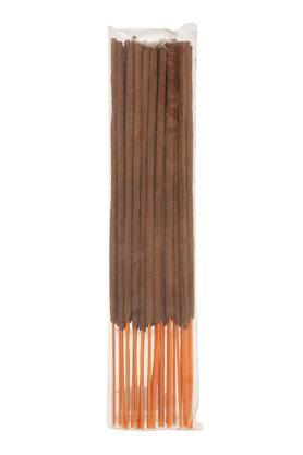 Loban Ayurvedic Incense Stick Pack Of 30