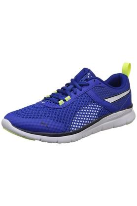 PUMAMens Laceup Sports Shoes