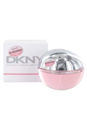 Womens Be Delicious Fresh Blossom Eau De Parfum - 100ml