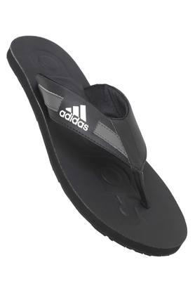 ADIDAS Mens Casual Wear Slippers - 204360889_9212