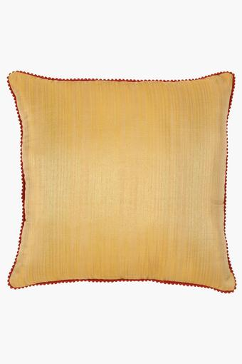 IVY -  BeigeCushion Covers - Main