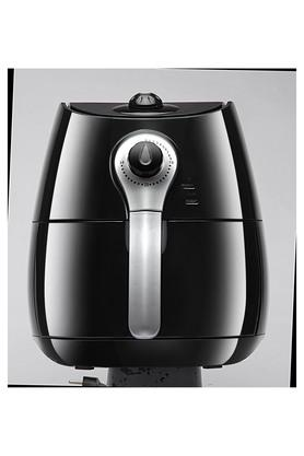 Cooking Air Fryer - 1230 watts
