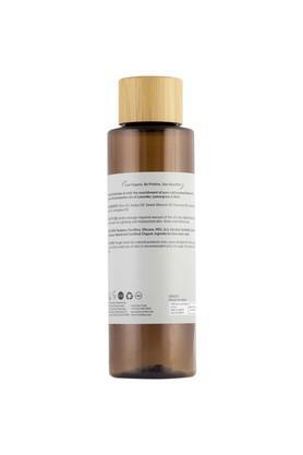 Body Softening Oil