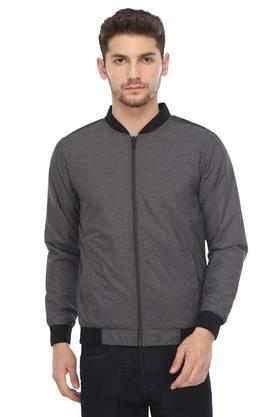 c2f78b7b Buy Jackets for Men   Mens Jackets Online   Shoppers Stop