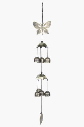 IVY Metallic Wind Chime Bells - 202678771_9118