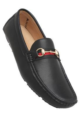 TRESMODE Mens Slip On Loafers - 204663149_9212