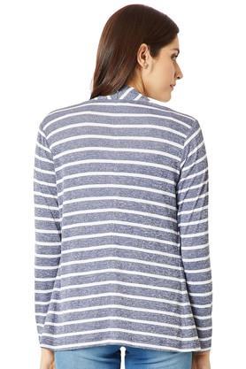 c16821fe963 Buy Jackets   Shrugs For Women Online