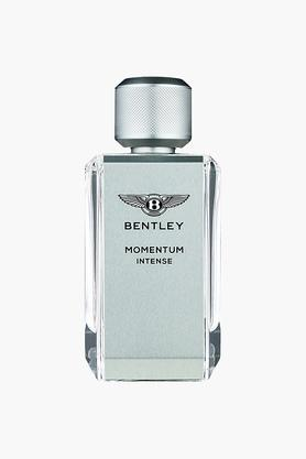 Momentum Intense Eau De Perfume For Men - 60ml