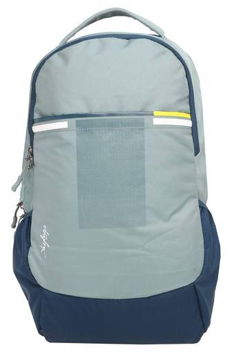 SKYBAGS -  OliveTravel Essentials - Main