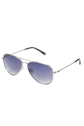 TOMMY HILFIGER - Aviators - Main