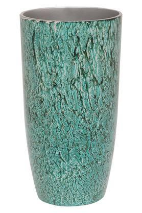 IVYRainbow Glass Vase