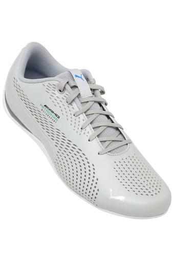 Buy PUMA Mens Lace Up Sports Shoes
