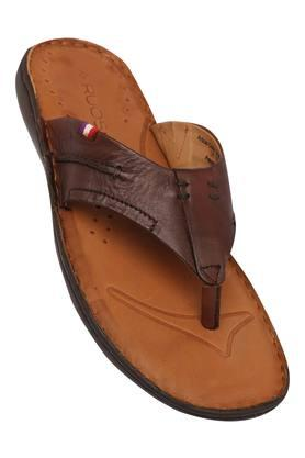 RUOSH Mens Casual Wear Slippers - 204495137_9124