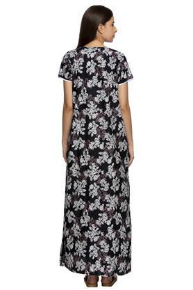 9823ecc68 Womens Nightwear - Buy Nighties for Women Online | Shoppers Stop