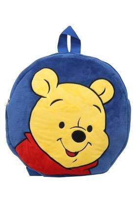 Unisex Disney Bag Pack