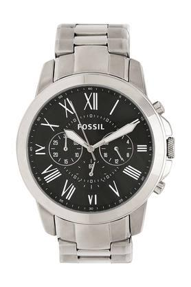 Womens Analogue Round Dial Watch - AM4483I