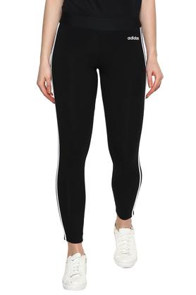 Buy Sportswear For Womens Online  ba44ad9ae7eb
