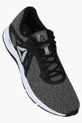REEBOKMens Mesh Lace Up Sports Shoes - 203998201_9204
