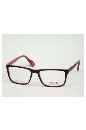Unisex Square Reading Glasses