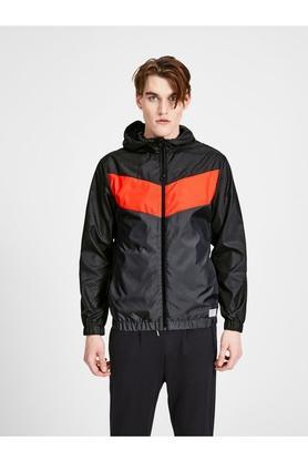 378bb3deab Buy Jack & Jones Jeans, Shirts For Men & Women Online | Shoppers Stop