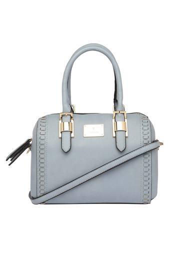 VAN HEUSEN -  BlueHandbags - Main