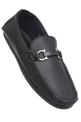 TRESMODE Mens Slip On Loafers - 204663083_9212