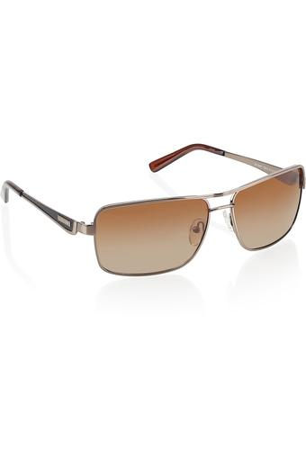 AZZARO - Sunglasses & Frames - Main