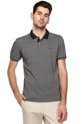 dd97203e T-Shirts for Men - Avail upto 60% Discount on Branded T-Shirts for ...