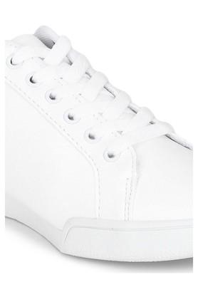Womens Casual Wear Slip On Sneakers