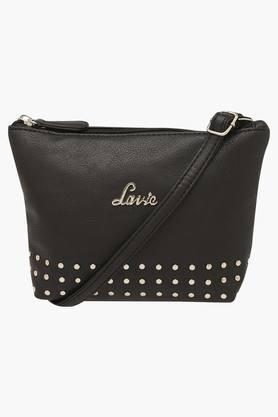 LAVIEWomens Zipper Closure Sling Bag - 203387668