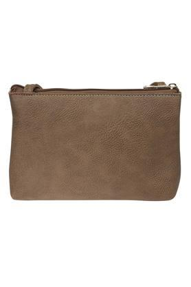0cb782258549 Handbags - Buy Ladies Designer Purses & Handbags Online | Shoppers Stop