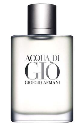 GIORGIO ARMANI - No ColorPerfumes - 1