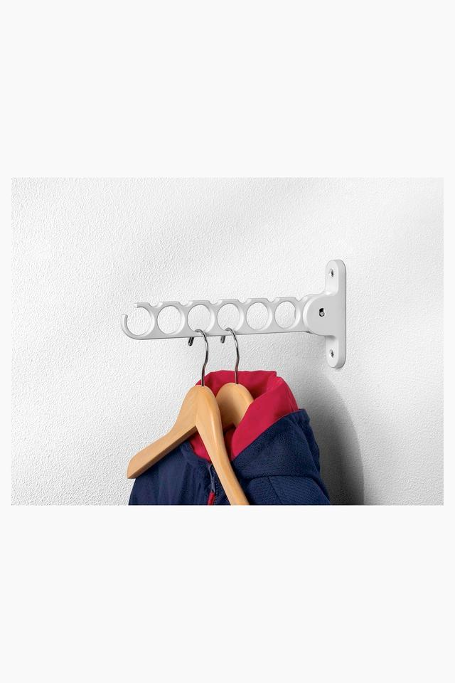 Wall Mount Hanger Holder