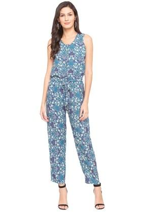 Buy Palazzo Pants Jumpsuits For Womens Online Shoppers Stop