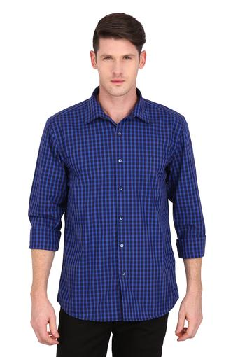 RS BY ROCKY STAR -  Persian BlueShirts - Main