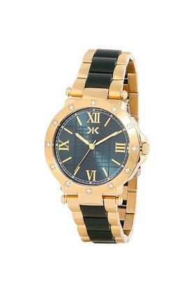 Womens Analogue Bracelet Watch - WI513B