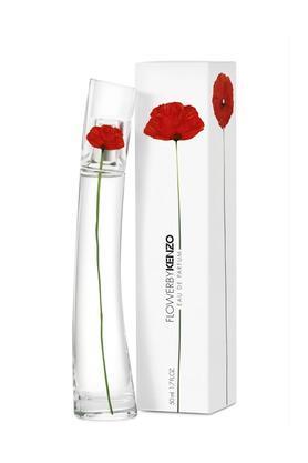 Womens Flower by Kenzo Eau De Parfum Spray - 50ml