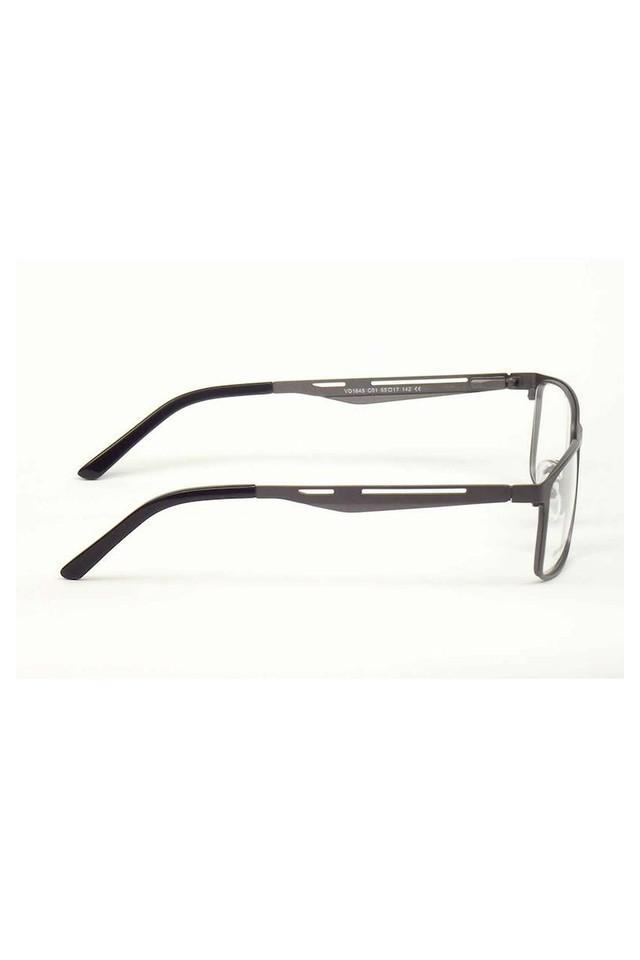 Unisex Rectangular Reading Glasses