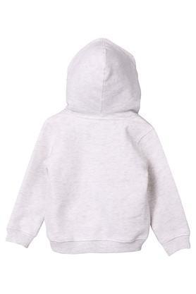 a820002cca8e Buy Kids Winter Wear Jackets Clothes Online