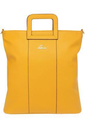 LAVIEWomens Zipper Closure Sling Bag - 203839761