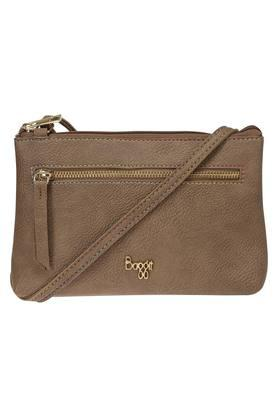 456152c5d77c2 Handbags - Buy Ladies Designer Purses & Handbags Online | Shoppers Stop