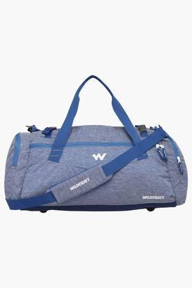 e2ca515d5dc Travel Accessories for Men   Travel Bags for Men   Shoppers Stop